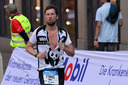 Triathlon4008.jpg