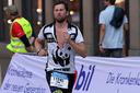 Triathlon4009.jpg