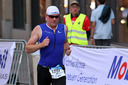 Triathlon4010.jpg