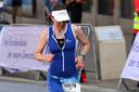 Triathlon4015.jpg