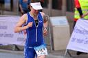 Triathlon4016.jpg