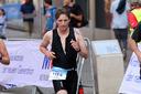 Triathlon4017.jpg