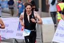 Triathlon4018.jpg