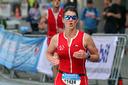 Triathlon4021.jpg