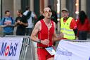 Triathlon4022.jpg