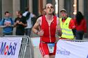 Triathlon4023.jpg