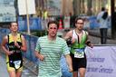 Triathlon4027.jpg