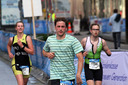 Triathlon4028.jpg