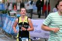 Triathlon4029.jpg