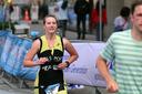 Triathlon4030.jpg