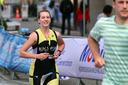 Triathlon4031.jpg