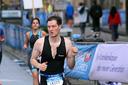 Triathlon4033.jpg