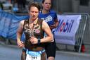 Triathlon4037.jpg