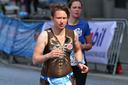 Triathlon4039.jpg
