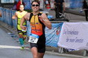 Triathlon4047.jpg