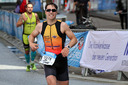 Triathlon4048.jpg