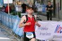 Triathlon4051.jpg