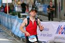Triathlon4052.jpg
