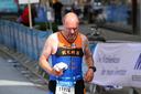 Triathlon4054.jpg
