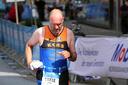 Triathlon4055.jpg