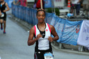 Triathlon4058.jpg