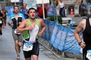 Triathlon4064.jpg