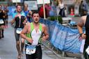 Triathlon4065.jpg