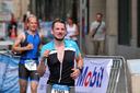 Triathlon4067.jpg