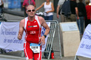Triathlon4076.jpg