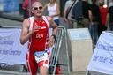 Triathlon4077.jpg
