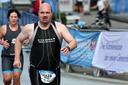 Triathlon4079.jpg