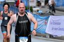 Triathlon4080.jpg