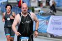 Triathlon4081.jpg
