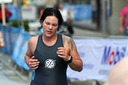 Triathlon4083.jpg