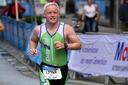 Triathlon4084.jpg