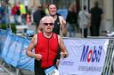 Triathlon4089.jpg