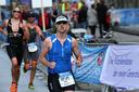 Triathlon4096.jpg
