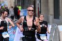 Triathlon4098.jpg