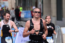 Triathlon4100.jpg