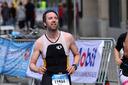 Triathlon4101.jpg