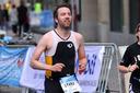 Triathlon4103.jpg