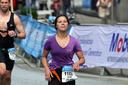 Triathlon4106.jpg