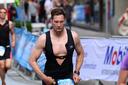 Triathlon4107.jpg