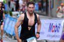 Triathlon4108.jpg