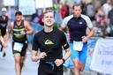 Triathlon4111.jpg