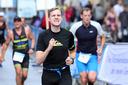 Triathlon4112.jpg