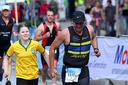 Triathlon4114.jpg