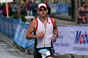 Triathlon4119.jpg