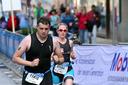 Triathlon4121.jpg