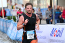 Triathlon4129.jpg